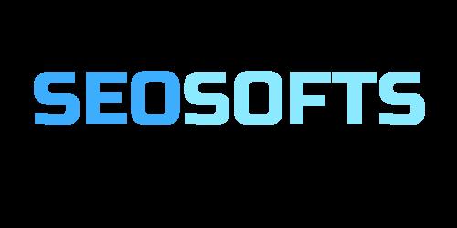 SEOSofts